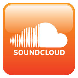 soundcloud button