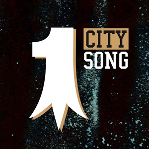 1 City 1 Song (2012)