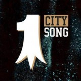 1 City 1 Song