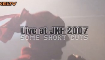 p-27_jkf_07_some_short_cuts_thmb
