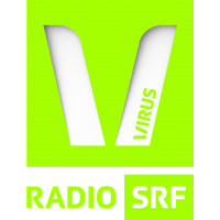 Bounce @ Radio SRF Virus